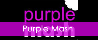 Button Purplemash